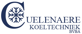Cuelenaere-Koeltechniek